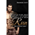 On The Run (Men of Honor book 1)
