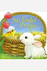 An Easter Prayer Kindle Edition