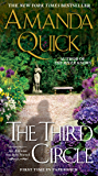 The Third Circle (Arcane Society Book 4)