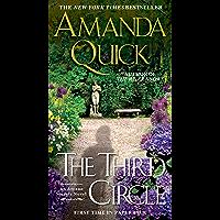 The Third Circle (Arcane Society Book 4)