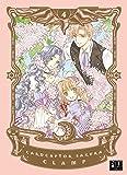 Card Captor Sakura T04