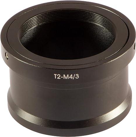C Mount to M4//3 Adapter Ring for Olympus M43 Mount Camera OM-D E-M10 II E-M5 II E-M1 E-M5 E-M10 Pen Pen-F E-PL7 E-PL6 E-P5 E-PL5 E-PM2 E-P3