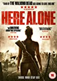 Here Alone [DVD]