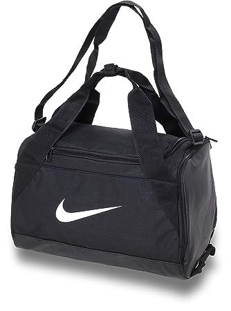 Amazon.com: Nike Brasilia - Bolsa de entrenamiento ...