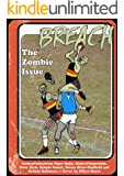 Breach - Issue #03: The Zombie Issue