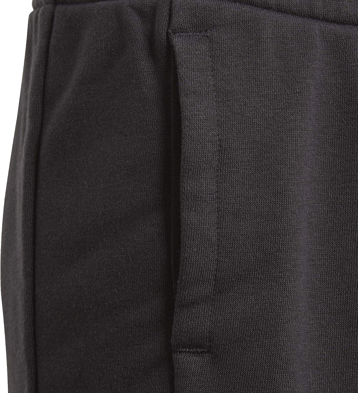 Ni/ñas adidas Jg Mh Short Pantal/ón Corto