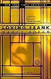 Fallingwater Rising: Frank Lloyd Wright, E. J. Kaufmann