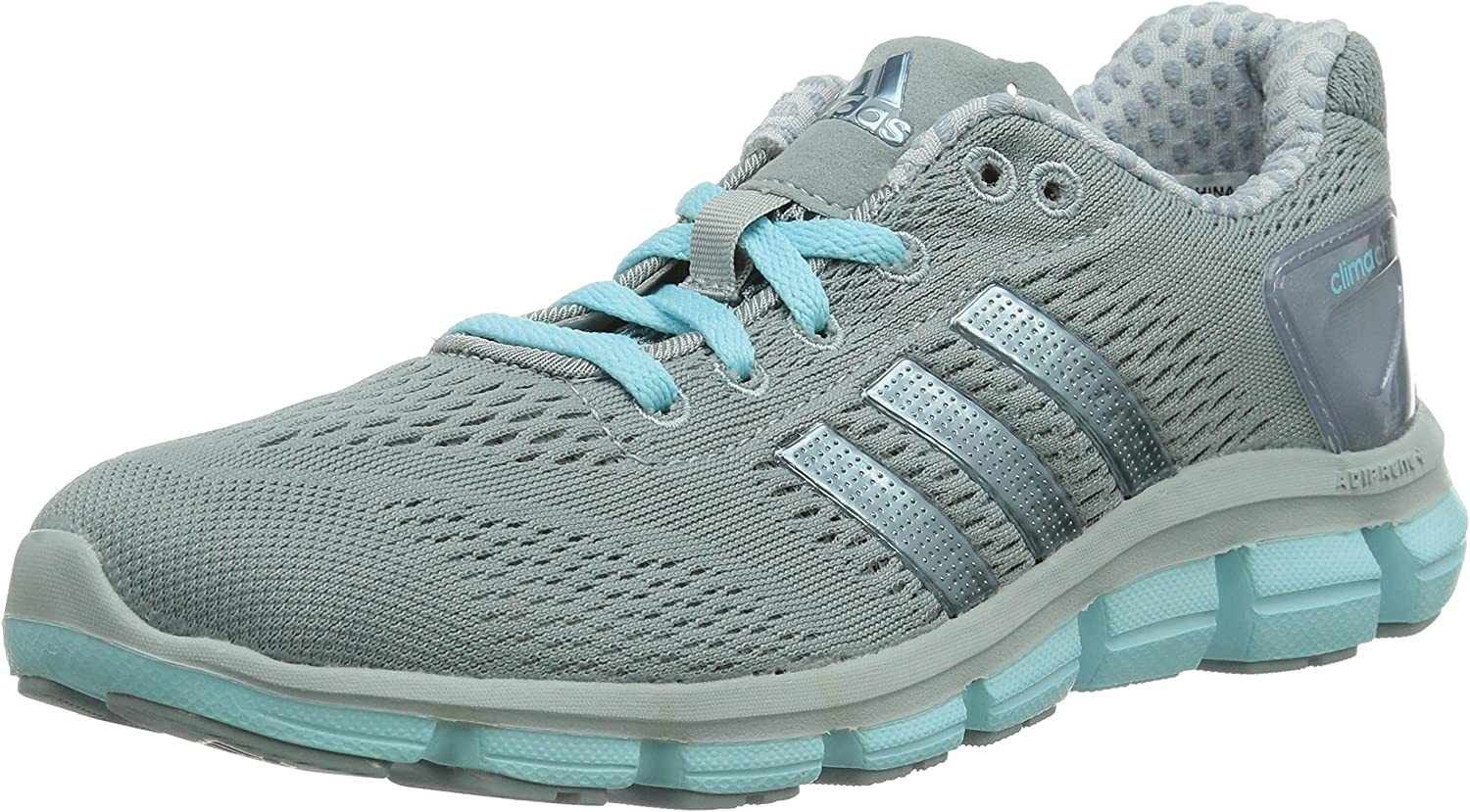 adidas Climachill Ride, Women's Running Shoes
