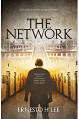 The Network: The Dream Traveler Book Two Kindle Edition
