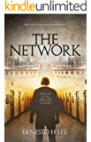 The Network: The Dream Traveler Book Two