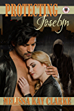 Protecting Joselyn (Team Cerberus Book 1)