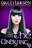 The Undying (The Hayle Coven Novels Book 16)