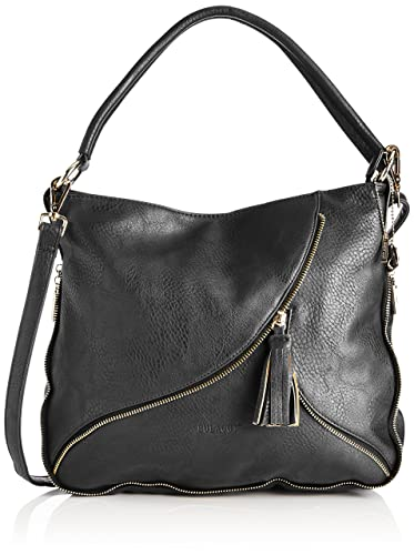 ea37c5316cac Bulaggi Women s 29724 Shoulder Bag