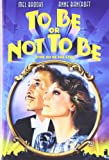 To Be Or Not To Be (Bilingual)