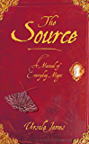 The Source: A Manual of Everyday Magic
