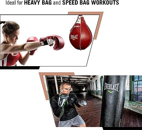 Everlast Elite Adjustable Speedbag Platform 4264