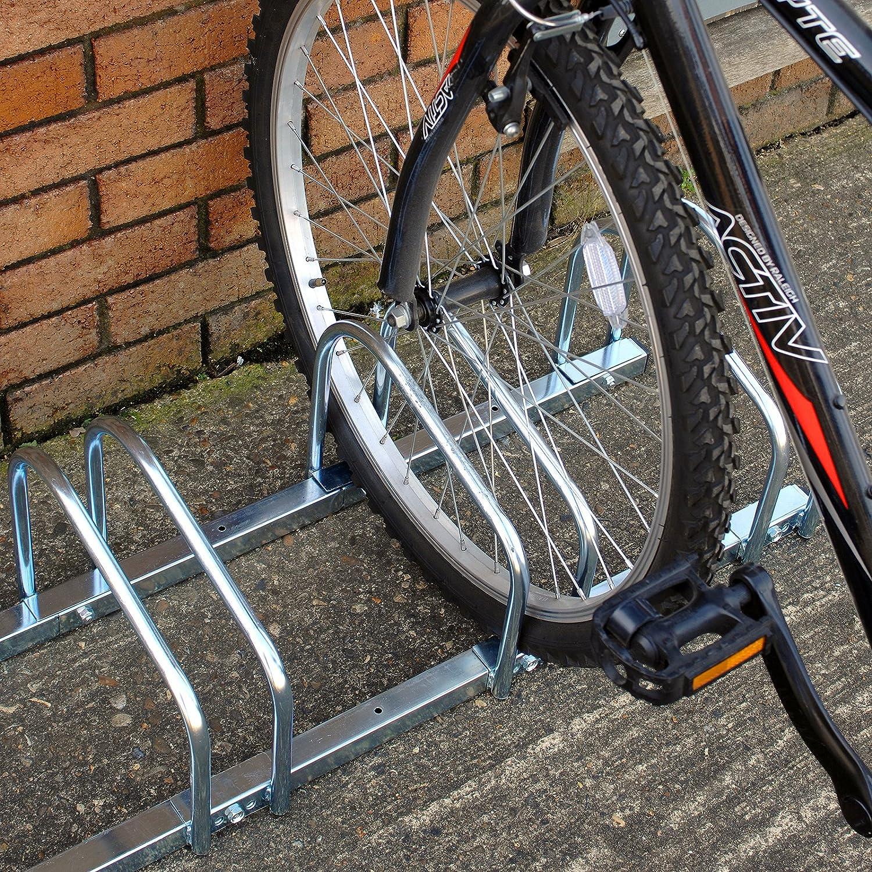 YLG Surdimensionné Confort Vélo Siège Confort Vélo Selle mousse à mémoire de forme Doux Vélo S