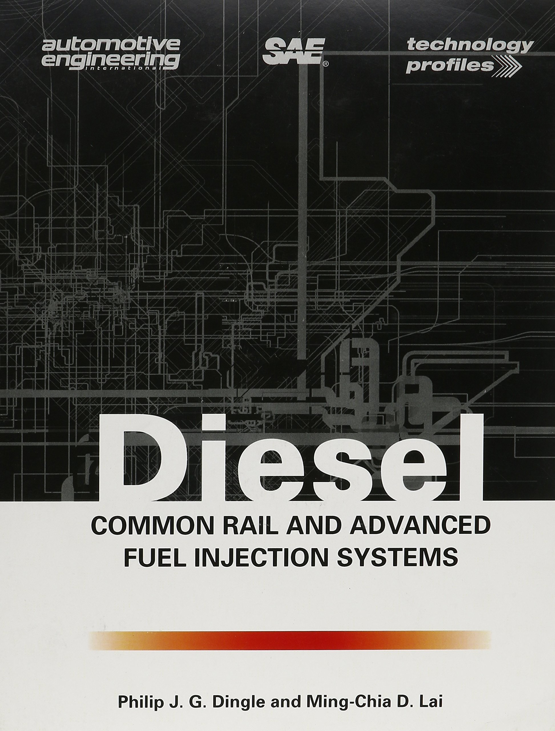 Read Online Diesel Common Rail and Advanced Fuel Injection Systems pdf