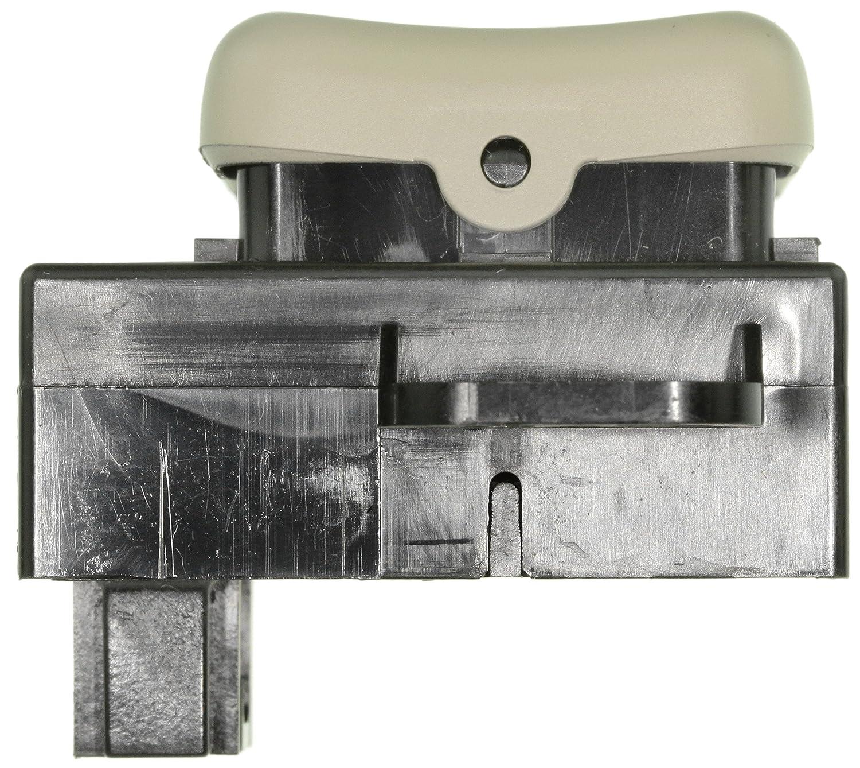 Wells SW9507 Sunroof Switch