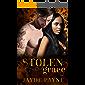 Stolen Grace (Dark Mafia Royals Book 1)