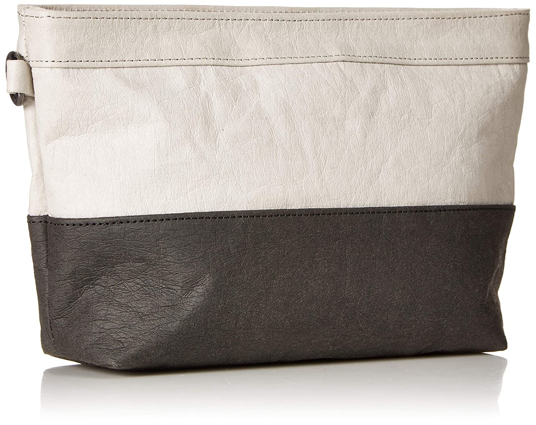 Sherpani Suki Leather Paper Crossbody Wristlet, Stone  Amazon.ca  Luggage    Bags 40c2f899ac