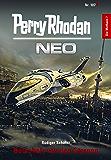 Perry Rhodan Neo 107: Botschaft von den Sternen: Staffel: Die Methans 7 von 10