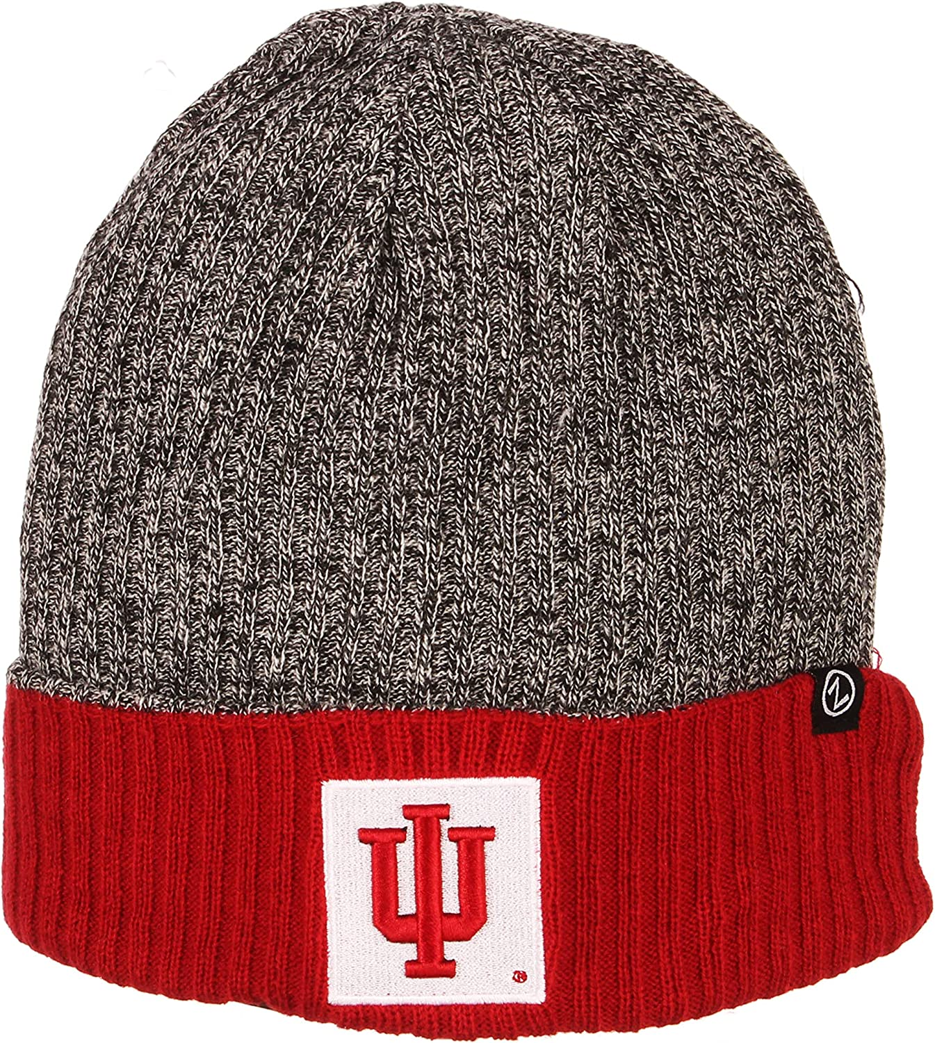 Zephyr Muse Muse Knit Beanie