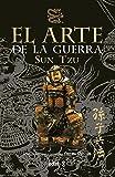 El Arte de la Guerra: Amazon.es: Tzu, Sun: Libros
