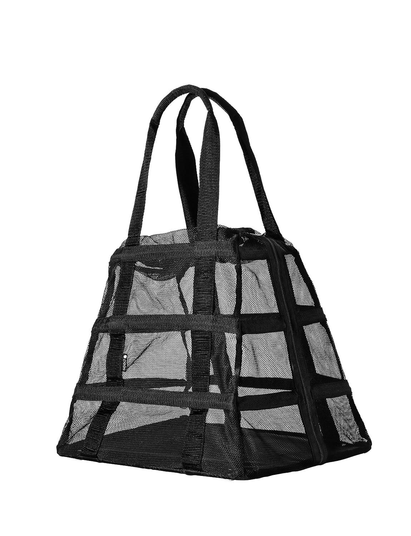 Seed 13100 Bag, Einkaufstasche für Seed Pli Kinderwagen
