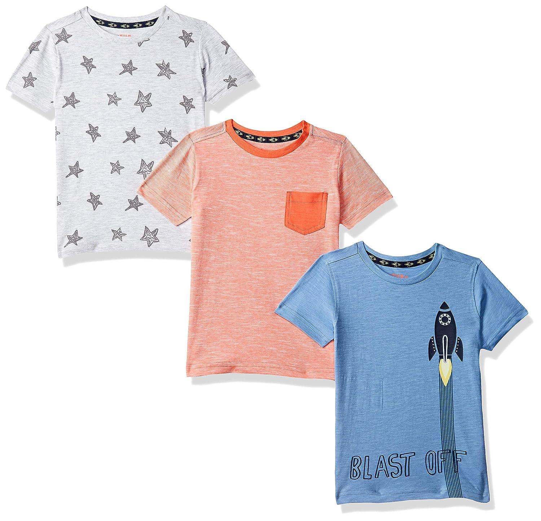 Mothercare T-Shirt Bambino