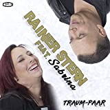 Traum-Paar (feat. Sabrina)