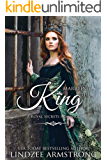 Marrying the King (Lindzee's Royal Secrets Book 4)