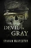 The Devil in Gray