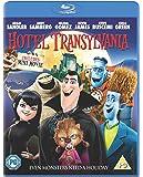 Hotel Transylvania UV Copy) [2012] [Region Free]