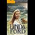 Second-Chance Bride (Dakota Brides Book 3)
