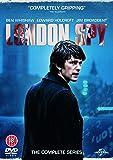 London Spy - Series 1 (2 Dvd) [Edizione: Regno Unito] [Import anglais]