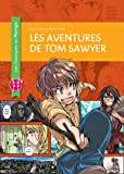Aventures de Tom Sawyer