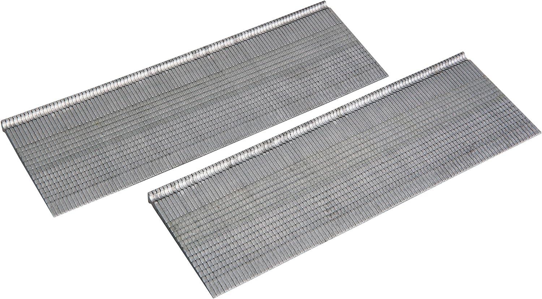 Freeman FNT-2 T-Cleat 2-Inch Flooring Nail, 1000 Per Box