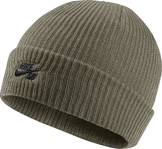 aef63efe9a884 Image Unavailable. Image not available for. Colour  Nike SB Fisherman Cap  ...