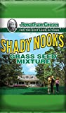 Jonathan Green Shady Nooks Grass Seed, 3-Pound