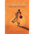 If Truth Be Told: A Monk's Memoir