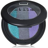 Stila Eye Shadow Trio - # Afterhours 2.6g/0.09oz