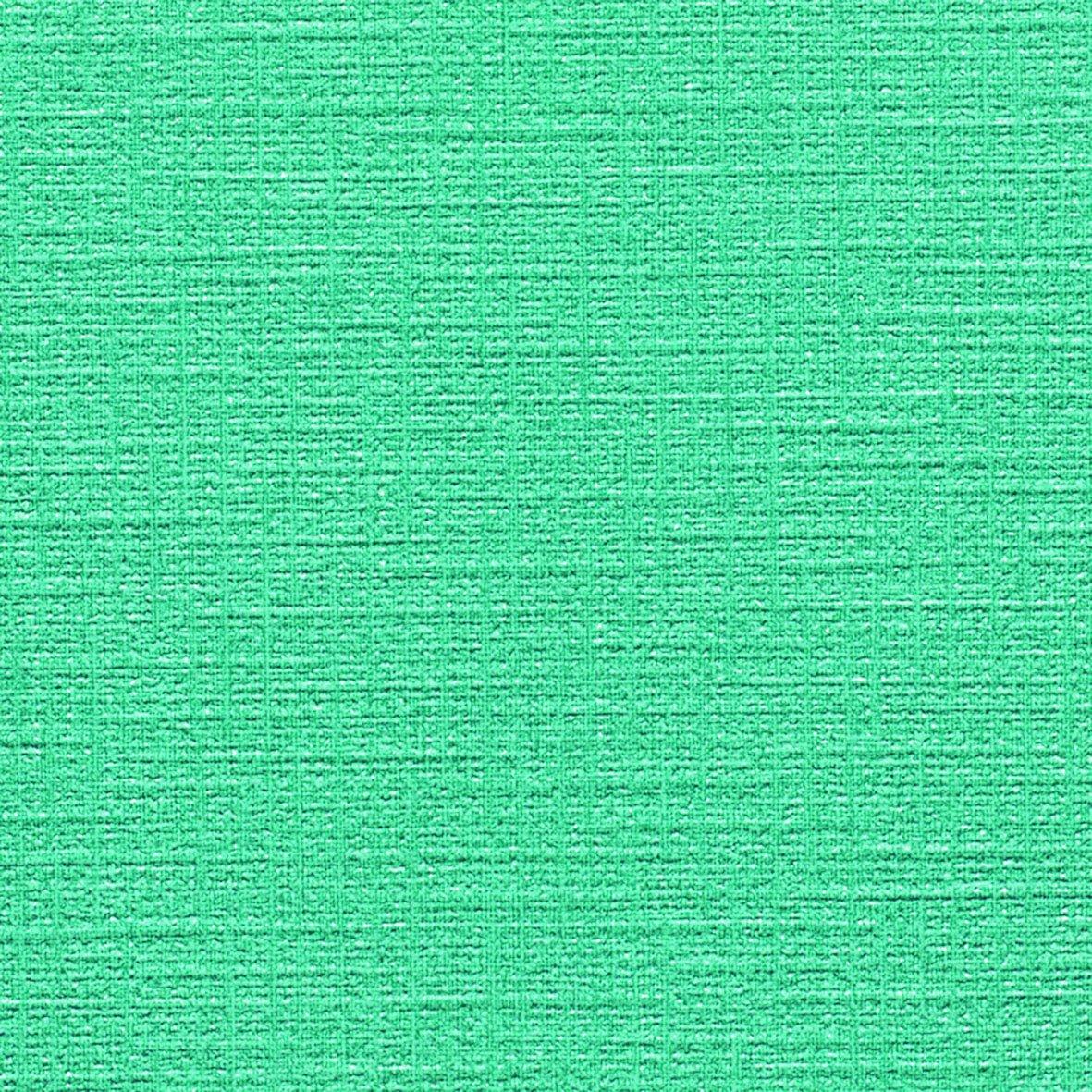 リリカラ 壁紙28m ナチュラル 織物調 グリーン LL-8386 B01N06CNTS 28m|グリーン2
