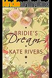 Bridie's Dream (To Love and To Cherish Book 1)