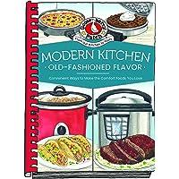 Amazon Best Sellers: Best Microwave Cooking