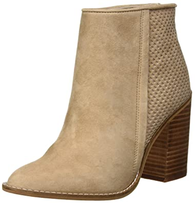 be133578aec Steve Madden Women s Replay Ankle Boots  Amazon.co.uk  Shoes   Bags