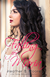 Falling for Maria