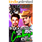 Stealing the Cowboy's Hat: Chosen Book 18
