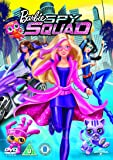 Barbie In Spy Squad [2016]