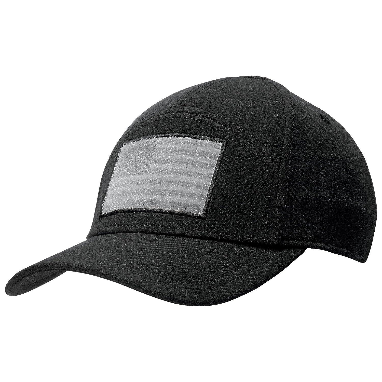 Amazon.com   5.11 Men s Operator 2.0 Cap 6205ed1260f